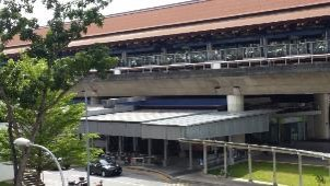C1338C – Design & Build of Enhancement to Existing MRT/LRT Stations & Associated Commuter Facilities gallery